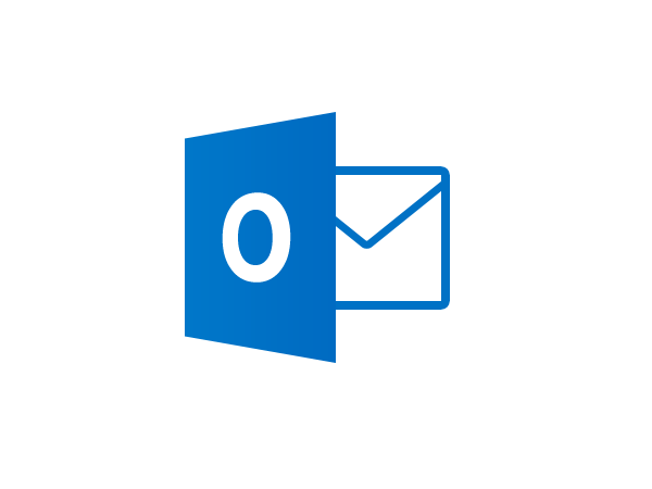 A bug of Outlook 2016