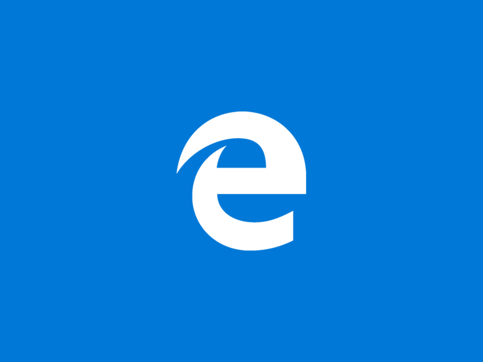 Link remains active in Microsoft Edge when the pointer releases outside it